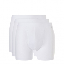 Ten Cate Boxer 3pack